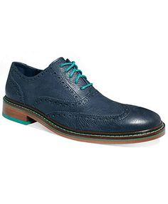 Man Shoes Fashion 2009 Nfl Cole Haan Men s Shoes
