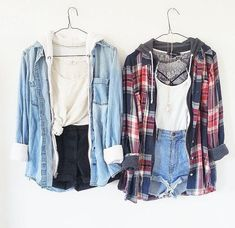 Kendall And Kylie Jenner Sandals, Spring Outfits, cool Express - Strappy Front Cami by www. Cute Casual Outfits, Cute Summer Outfits, Stylish Outfits, Fall Outfits, Outfit Winter, Teen Fashion Outfits, Outfits For Teens, Girl Fashion, Gypsy Fashion