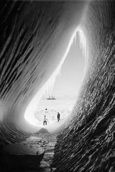 #North #Pole