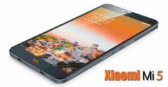 http://thechromenews.com/2015/12/29/the-xiaomi-unveils-new-mi5-with-multiple-renditions/1315