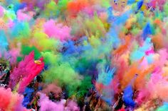 Holi 2014 HD Wallpaper,Images,Pictures,Photos,HD Wallpapers