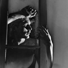 Le diable au corps', imagem de German Lorca
