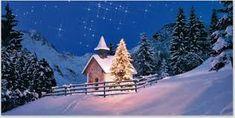 Kuvahaun tulos haulle winterlandschaften Cabin, Mountains, House Styles, World, Outdoor, Bergen, Home Decor, Happy, Youtube