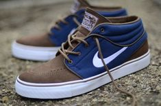 nike casual sneakers