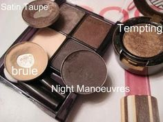 4 mac dupes for only $9!!! | LUUUX