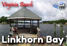 Linkhorn Bay Homes For Sale - Virginia Beach Residence Boat Slip, Beautiful Pools, Great Life, Virginia Beach, Condominium, Bridges, Gazebo, The Neighbourhood, Restaurants