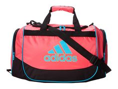 http://www.6pm.com/adidas-defender-duffel-small-ultra-pop-samba-blue-glow-orange