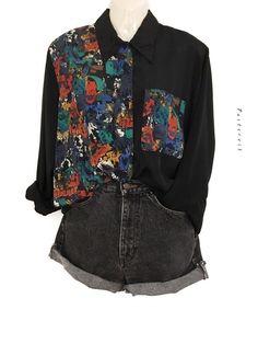 80 ideen f r 80er kleidung outfits zum erstaunen 80er 90er party pinterest outfit 80er - 80er damenmode ...