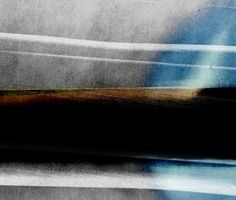 Untitled by DraMan/ Roger Guetta - Abstracts album - Iphone artwork