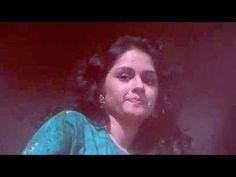 Subah Subah Jab Khidki Khole - Shankar Mahadevan, Jojo, Bijay Anand, Yash Song - YouTube