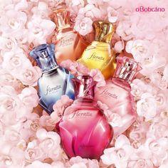 Promoção, Perfume Floratta, FLORATTA IN BLUE, perfume boticario, perfumes…