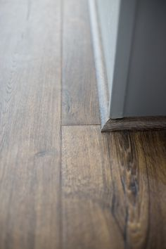 Pergo Timbercraft Reclaimed Barnwood Flooring