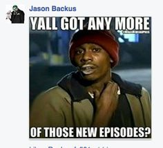 "The ""Fall"" Out: The Arrow Mid-Season Finale - The John Q - The Place for the EveryGeek"