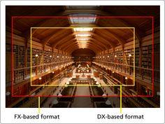 Nikon | Imaging Products | D-Movie shooting functions - Nikon D800/D800E