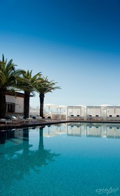 Dreaming of a vacation to the Algarve - Bela Vista Hotel & Spa | Adults Only in Portimão, Portugal.
