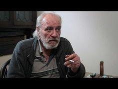 Владимир Буковский Я намерен держать голодовку до упора