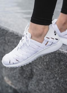 Mens/Womens Nike Shoes 2016 On Sale!Nike Air Max* Nike Shox* Nike Free Run Shoes* etc. of newest Nike Shoes for discount salenike shoes Nike free runs Nike air force Discount nikes Nike free runners nike zoom Basketball shoes Nike air max.