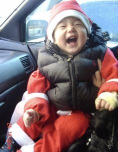 Potato Man, Peony Colors, Fnc Entertainment, Kpop Guys, Asian Men, Baby Photos, A Team, Canada Goose Jackets, Boy Groups