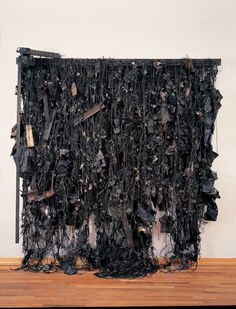 Existed: Leonardo Drew at the DeCordova Sculpture Park & Museum Art Sculpture, Abstract Sculpture, Wall Sculptures, Bronze Sculpture, Abstract Paintings, Found Object Art, Found Art, Leonardo Drew, Mark Bradford