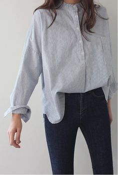women's shirts casual look shirt jeanshose combine