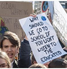 What is Climate Changes – Conscious Society Save Our Earth, Protest Signs, Protest Posters, Protest Art, Power To The People, Faith In Humanity, Global Warming, Change The World, Climate Change