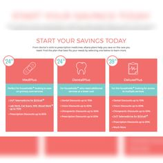 In availing of these medical packages, you can enjoy great discounts. This way, not only will you receive quality health care services, but you'll also save money. Insurance Benefits, Care About You, Peace Of Mind, Saving Money, Health Care, Medicine, Mindfulness, How To Plan, Learning