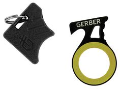 Gerber GDC Hook Knife [30-000637] * To view further for this item, visit the image link.