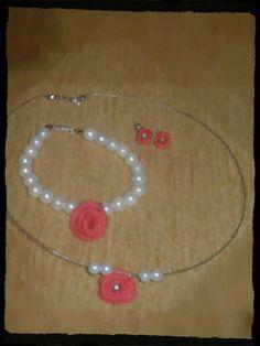 χειροποίητα μπιζού Delicate, Hoop Earrings, Bracelets, Jewelry, Jewlery, Bijoux, Schmuck, Jewerly, Bracelet