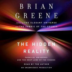 elegant universe book review