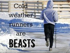 A Change of Pace: Workout Wednesday-Cold Weather Running Tips. I like this spin: I wasn& dying on my run this morning; I was just displaying my inner beast. I Love To Run, Run Like A Girl, Just Run, Girls Be Like, Running Quotes, Running Motivation, Fitness Motivation, Marathon Motivation, Fitness Quotes
