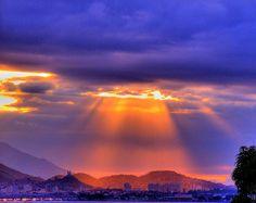 Que anjos e querubins digam amém (2)...DSCF5081a_picnik by SantaRosa OLD SKOOL, via Flickr