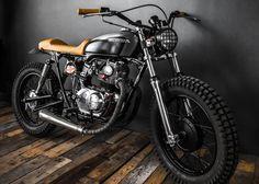 Ed-Turner-motorcycles943158_5641979552948604620_o-1.jpg (1600×1144)