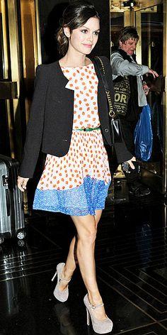 56 Best Rachel Bilson images   Rachel bilson, Beautiful people, Bye ... f617149fc0