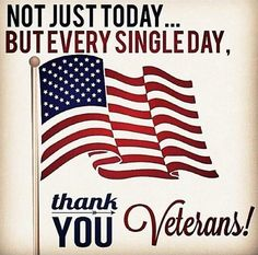 Respect the flag it stands for our freedom all gave some,some gave all GOD BLESS AMERICA ! Veterans Day 2019, Veterans Day Thank You, Military Veterans, Military Men, Military Quotes, Military Personnel, Veterans Office, Free Veterans Day, Veterans United