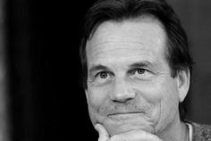 """People interpret things through their own lens."" -- Bill Paxton"