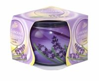 PAN AROMA SCENTED CANDLE LUSCIOUS LAVENDER Drip Coffee Maker, Scented Candles, Health And Beauty, Household, Lavender, Fragrance, Fish, Coffee Making Machine, Pisces