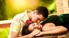 Get Fast Working Love spells. Love spells that really work. Love Spells that work. Love spells that work fast. Powerful love spells from Real spell caster. Love Spell That Work, What Is Love, I Love You, Anniversary Wishes For Wife, Wedding Anniversary, Morning Texts For Him, Good Morning For Him, Morning Messages, Happy Kiss Day