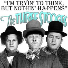TWO MORE WEEKS until The Three Stooges Fumbling Fools Marathon on Antenna TV, all day on Wednesday, April 1st (April Fool's Day), starting at midnight [ET]...20015