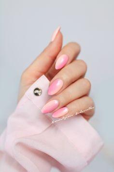 Dziś mam dla Was mały instruktaż przedłużania paznokci metodą hybrydową. W roli głównej nowość od marki Provocater czyli Shape Base. Mam na...
