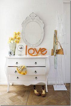 VINTAGE | Vintage-Möbel | 老式家具 | Vintage møbler | Muebles vintage | الأثاث خمر| Vindima | בציר | piet klerkx