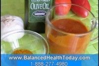 10 Days Green Smoothie Cleanse For Fast Weight Loss