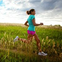 How to taper for a race | Runner's World