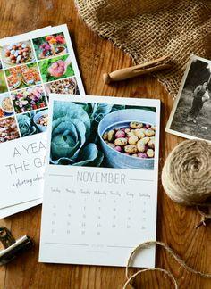 Se acerca fin de añoy muchasempresas ya estanplaneandolos regalos de fin de añopara sus clientes o proveedores. Una fijaes el típico calendario para el año próximo, que aunque sea una idea medio repetitiva, si se realizaun diseño creativo se puede generar impacto. En este artículo vamos a ver una recopilación de50 espectaculares calendarios para 2016 …