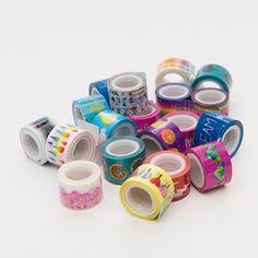 Shop - PremiumFluMasks Scrapbook Stickers, Diy Scrapbook, Scrapbooking, Masking Tape, Washi Tape, Office And School Supplies, Mask For Kids, Adhesive, Noel