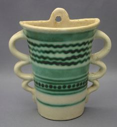 Shopping Places, Old Antiques, I Fall In Love, Finland, Pottery, Ceramics, Mugs, Tableware, Glass