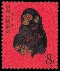 Image result for year of the monkey images Year Of The Monkey, Image