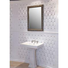 Gallery | Diamonds :: Adex USA  Available at Trinitysurfaces.com