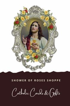 Browse our large selection of traditional Catholic cards and gifts. Catholic Mass, Catholic Priest, Funeral Prayers, Easter Religious, Mary And Jesus, Easter Traditions, Baptism Invitations, First Holy Communion, Prayer Cards