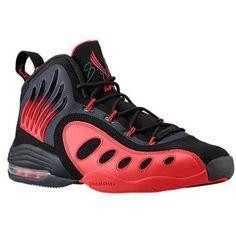 on sale 86342 0f199 Nike Sonic Flight Nike Gear, Retro Sneakers, Sneaker Games, Shoes World,  Gary