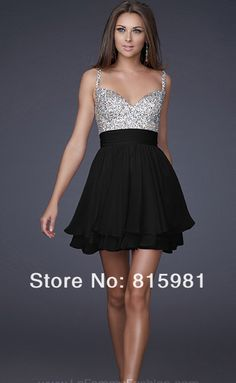 Party Dresses Wholesale - Official Site : Specials - Military Ball Dresses Homecoming Dresses Party Dresses Cocktail Dresses Sweet 16 Dresses Mother of the Bride Prom Dresses Evening Dresses Pageant Dresses High Low Bridesmaid Dresses La Femme Simple Dresses, Cute Dresses, Beautiful Dresses, Short Dresses, Dressy Dresses, Nye Dress, Party Dress, Dress Up, Prom Party